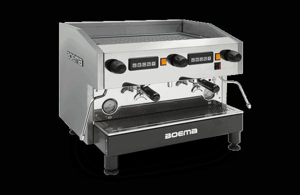 CAFFE CC2V15A_side