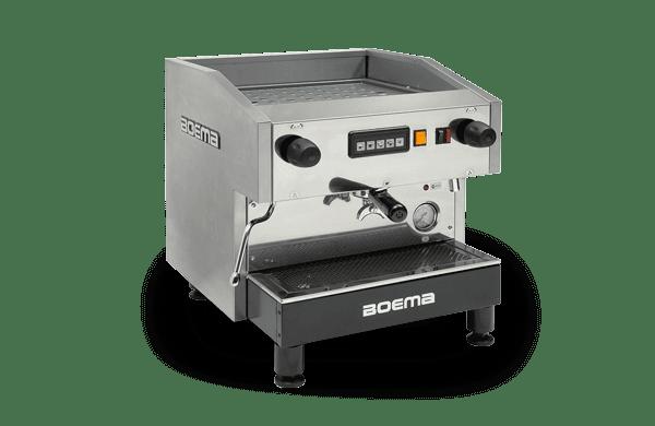 CAFFE CCW1V10A_side