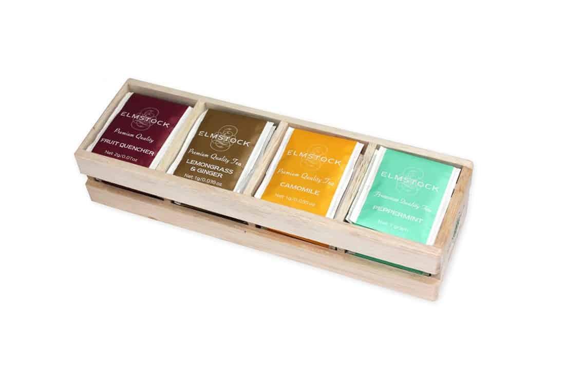 ElmstockTea_Presentation-pack 4 x 12 Herbal
