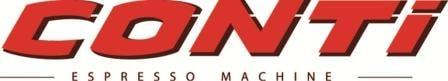 Logo_CONTI_ small