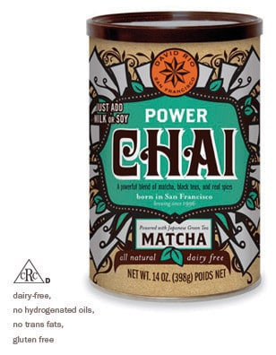 power-chai-reg-dairy-free-1