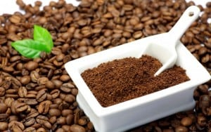 4896_Alluring-scent-of-freshly-ground-coffee