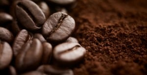 beans-to-ground-coffee-jpg